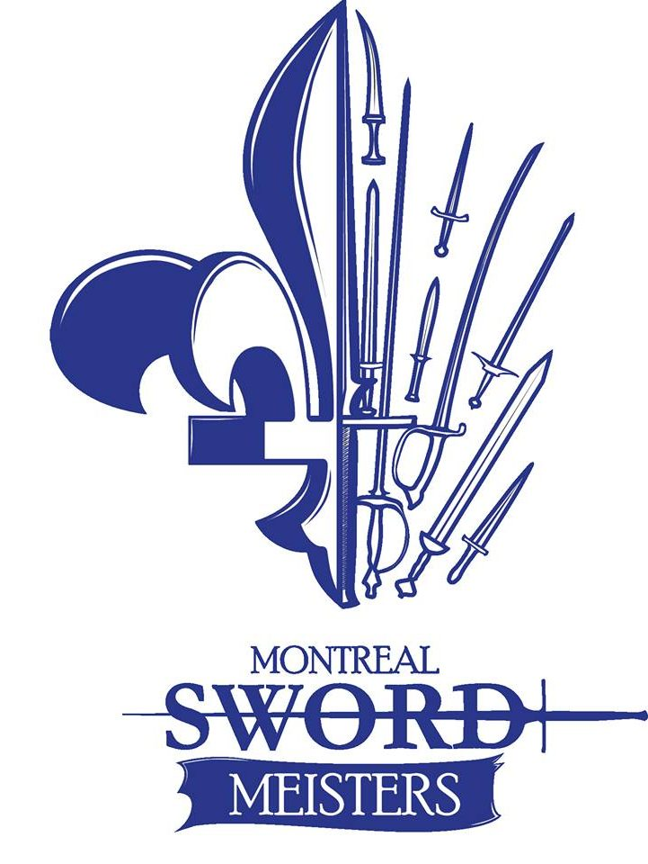 Montréal Sword Meisters